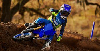 2021-Yamaha-YZ65-EU-Icon_Blue-Action-002-03