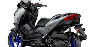 YamahaXMAX125-2021-3
