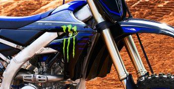 2022-Yamaha-YZ250FSV-EU-Detail-001-03
