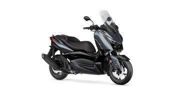 2021-Yamaha-XMAX125ASP-EU-Power_Grey-Studio-001-03