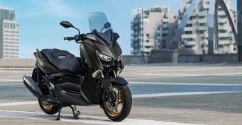 2021-Yamaha-XMAX125ASP-EU-Tech_Kamo-Static-001-03