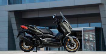 2021-Yamaha-XMAX125ASP-EU-Tech_Kamo-Static-002-03