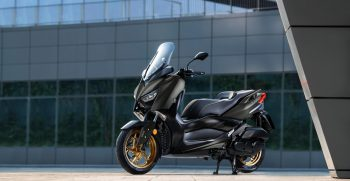 2021-Yamaha-XMAX125ASP-EU-Tech_Kamo-Static-003-03