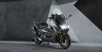 2021-Yamaha-XP500ADXSV-EU-Tech_Graphite-Static-002-03