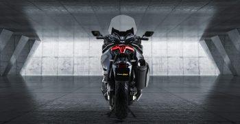 2021-Yamaha-XP500ADXSV-EU-Tech_Graphite-Static-006-03