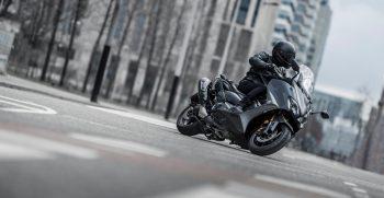 2021-Yamaha-XP500ADXSV-EU-Tech_Graphite-Static-012-03